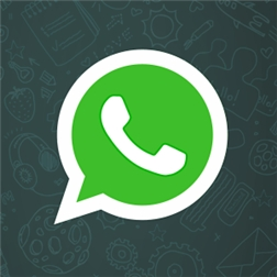 Whatsapp Lumia