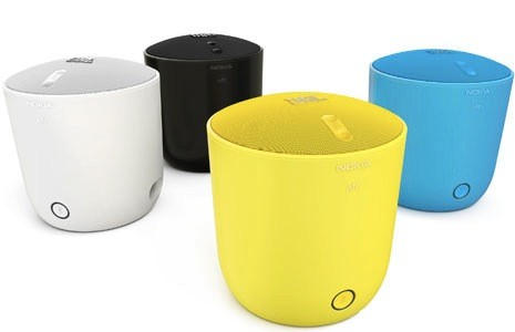 jbl-playup-portable-wireless-speaker-for-nokiarange465