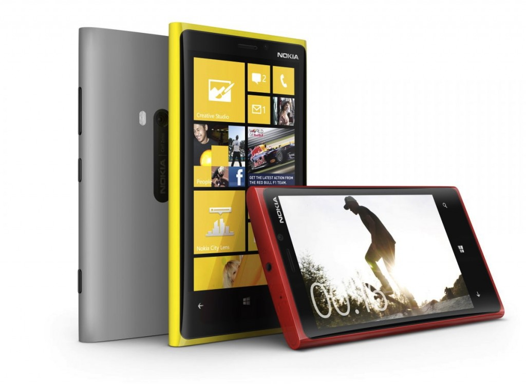 nokia-lumia-920-color-range-2-1024x749