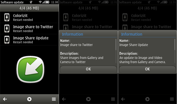 Nokia-808-PureView-Update