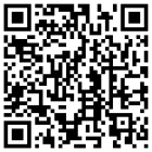 Nokia-Xpress-Browser_Qr