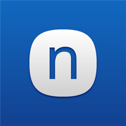 Nokia account logo