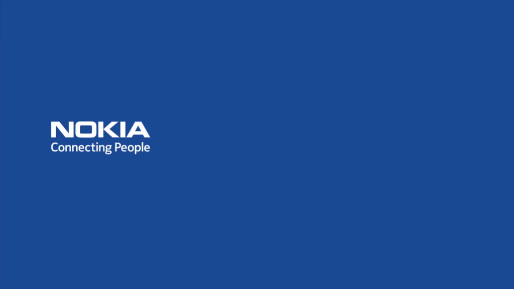 Nokia-connecting-people-wall1.png