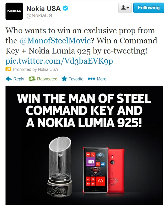 Win-Nokia-Lumia-925