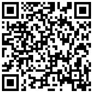 Active-Fitness-Windows-Phone-app-QR