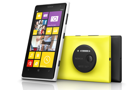 Nokia-Lumia-1020-apps
