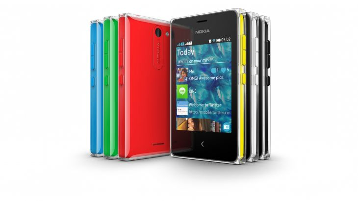 700-nokia_asha_502_ds_group