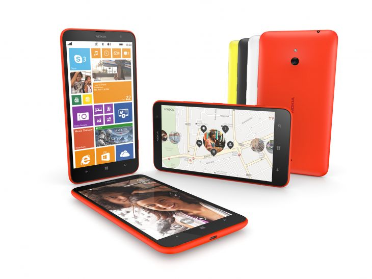 700-nokia_lumia_1320_group