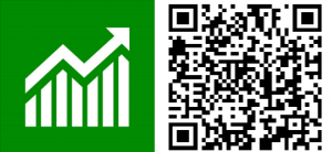 QR Bing Finance