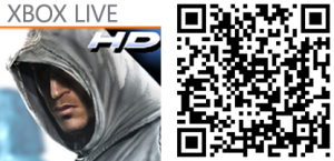 qr_assassins_creed Altair