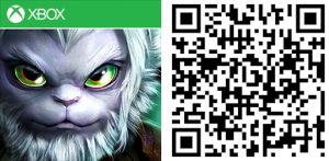 qr_order_and_chaos