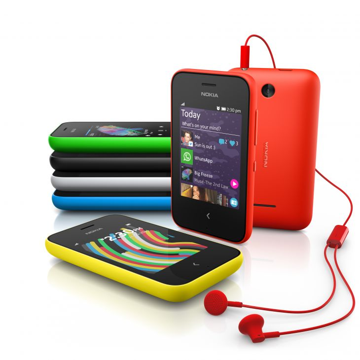 700-nokia_asha_230_group