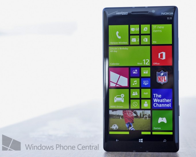 Lumia_Icon_Front_Lede