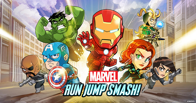 marvel-run-jump-smash-650