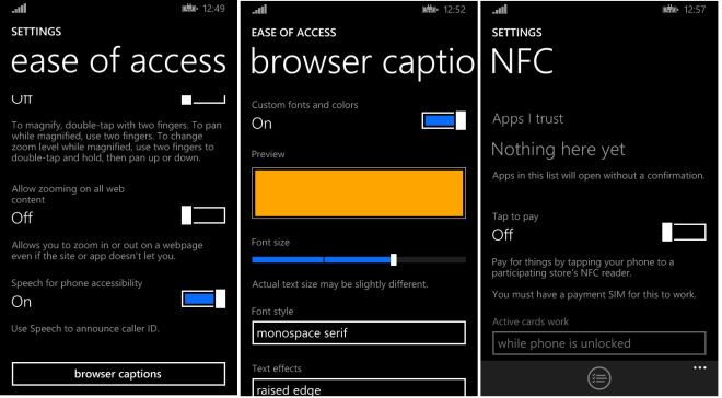 wp8.1-settings2