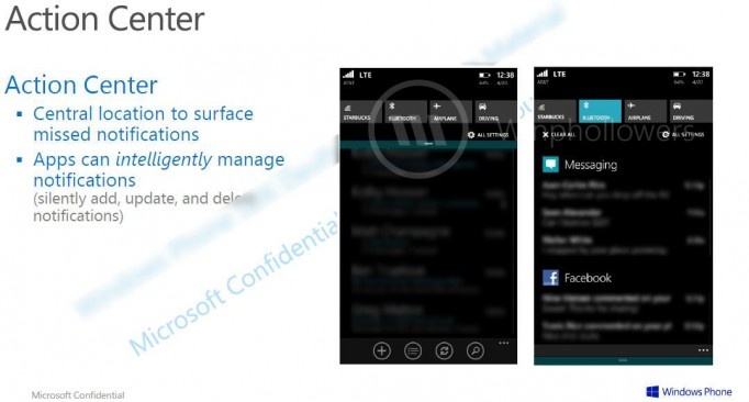 wp8.1_actioncenter