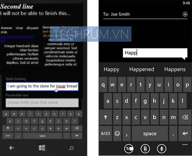 WP8.1 Low-Profile-keyboard_thumb