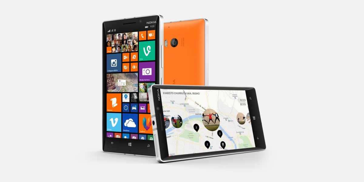 1200-nokia_lumia_930_hero