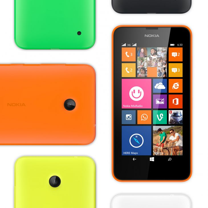 700-nokia_lumia_630_dual_sim_color