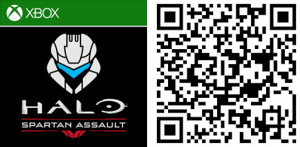 Halo-Spartan-Assault-WP8-QR-code