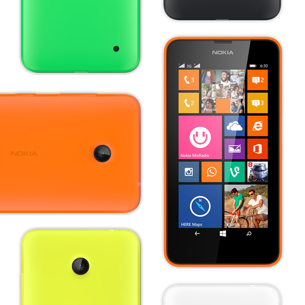Lumia_630-Dual-Sim-group