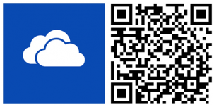 OneDrive_tag