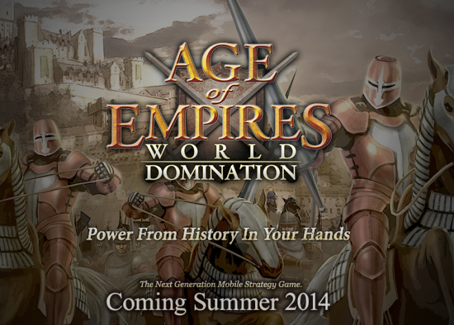 ages-of-the-empire-1