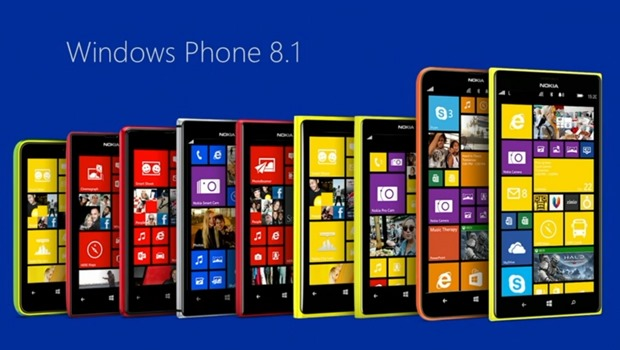 wp81-nokia_thumb