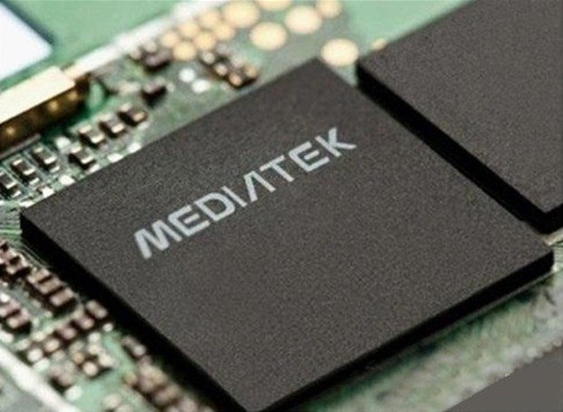 MediaTek_thumb