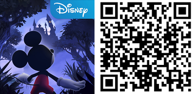 QR_Castle_Of_Illusion