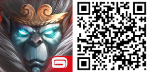 Heroes_of_Order_and_Chaos_WP_QR