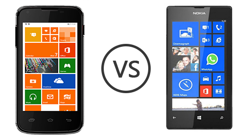 Micromax-Canvas-Win-W092-vs-Lumia-525