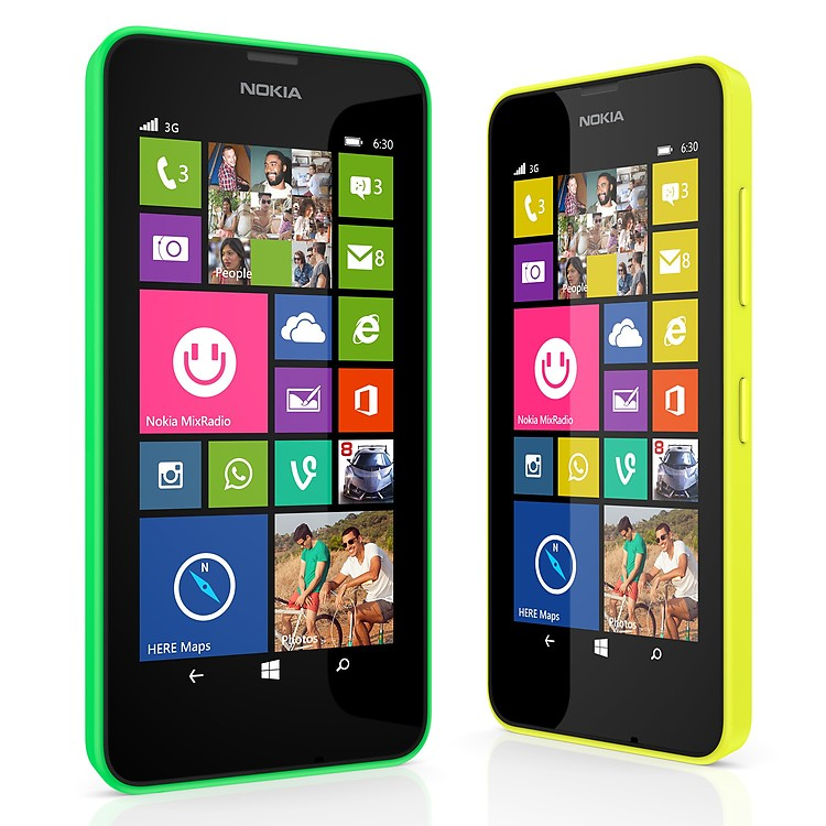 Nokia-Lumia-630-Apps