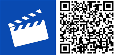 QR_Movie_Maker-81