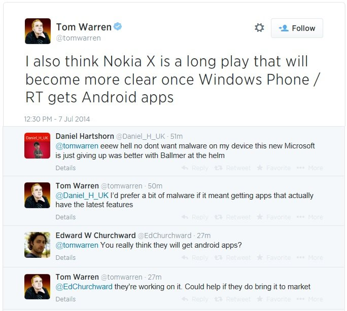 android-apps-on-windows-phone (2)