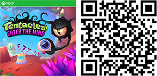 Tentacles-Game qr