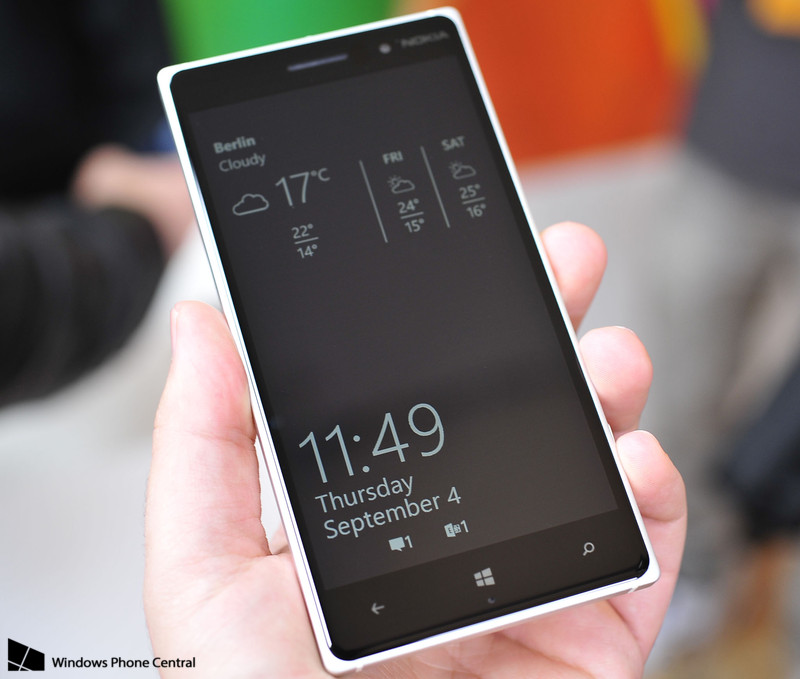 New_Glance_Lumia_830