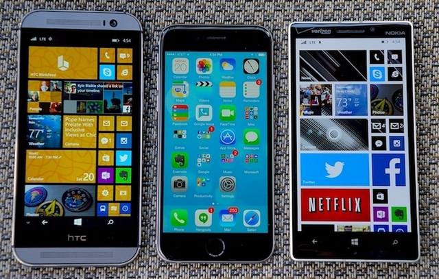 iphone-6-vs-windows-phone