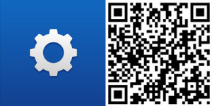 qr_nokia_display