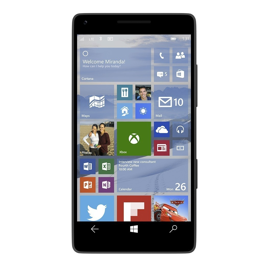 Microsoft-Announces-New-Windows-10-for-Phones-Video-Demo-471316-2