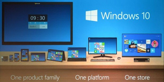 windows-10-620x310