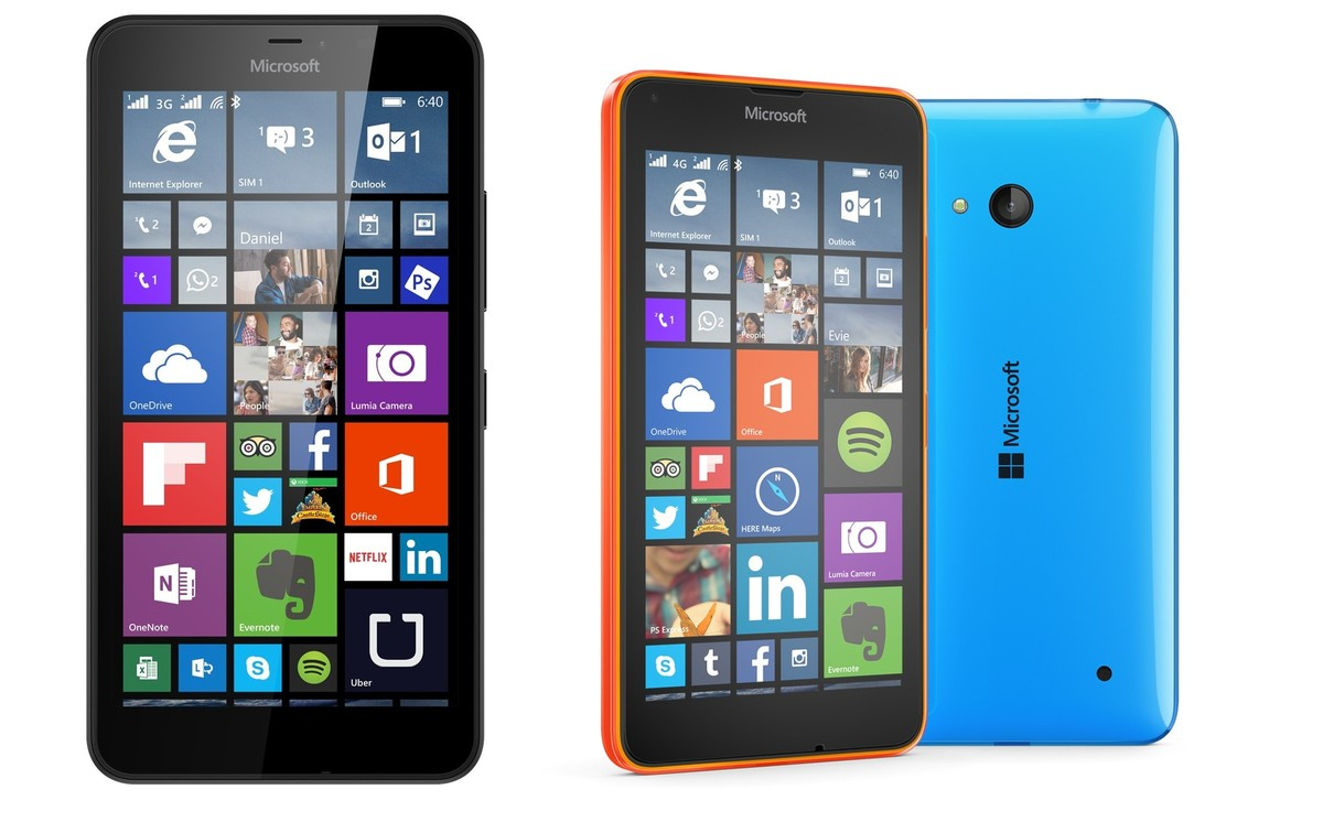 Lumia-640-Lumia-640-SL-Press-Both