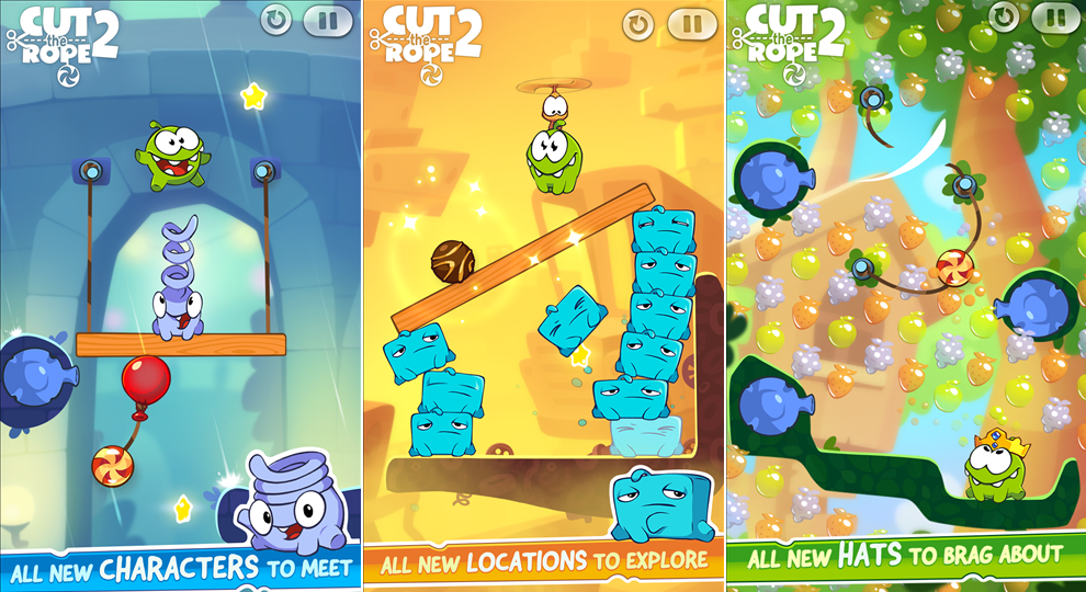 Cut-the-Rope-2-screens