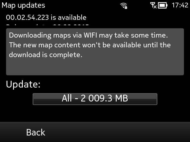 here maps symbian 2015