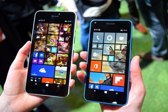 is-here-microsoft-busts-out-the-lumia-640-and-640-xl-in-barcelona_1