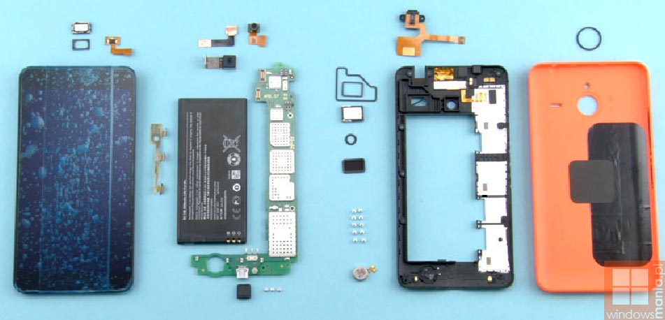 lumia-640-xl-tear-down