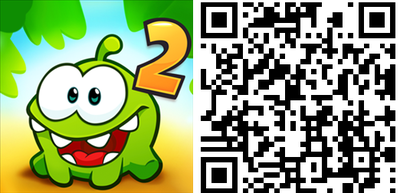 qr-Cut-the-Rope-2