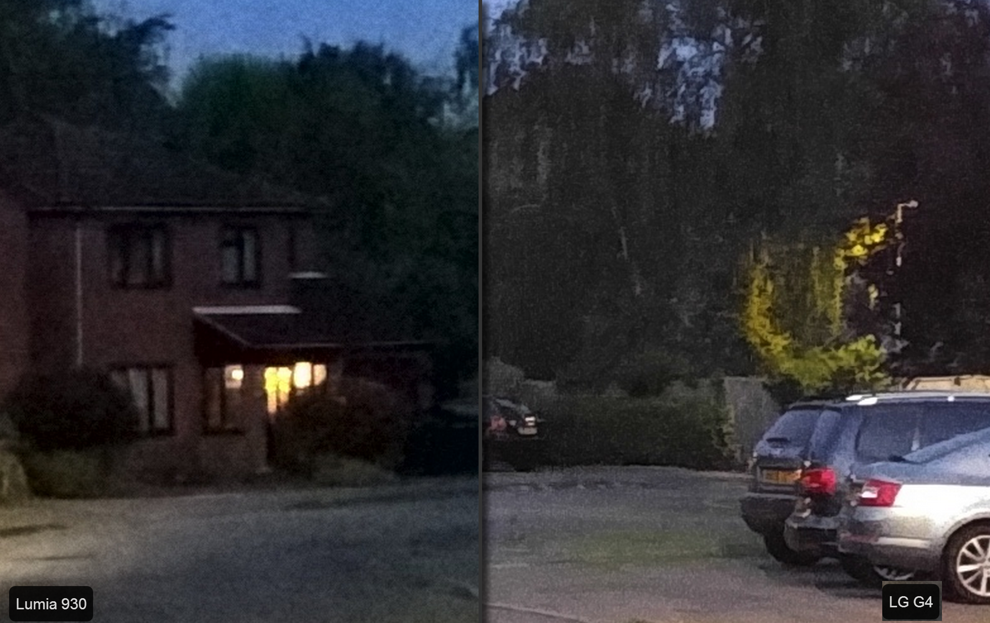 lowlight-lg-g4-vs-lumia-930_thumb