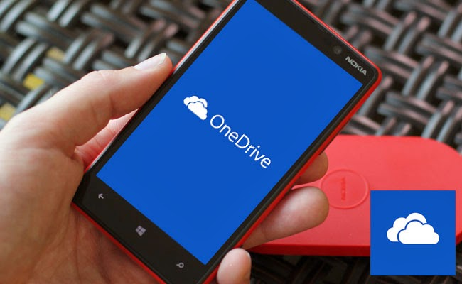 onedrive-update-for-windows-phone