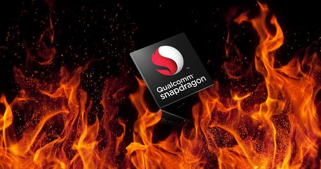 LG-Stands-Up-For-Qualcomm-The-LG-G-Flex-2-No-Temperature-Problems-With-The-Snapdragon-810